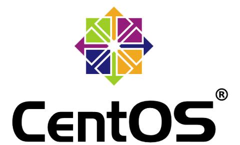 CentOSで自動起動中のサービス一覧を確認する