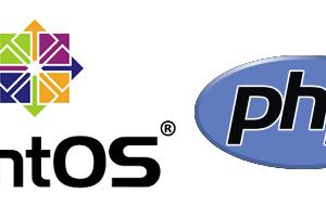 PHP 7.3 の最新版を CentOS 7.5 に yum インストールする