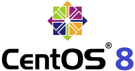 CentOS 8 と CentOS 7 の違い、yum やミドルウェアにも要注意